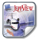 Jeppview Update 1914 for PC
